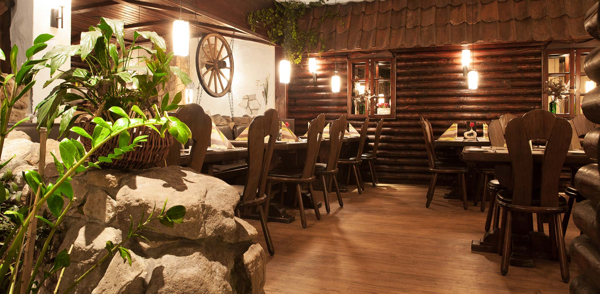 Steakhouse Gütersloh