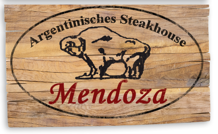 Mendoza Steakhouse Gütersloh